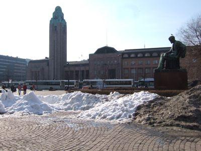 city-snow.jpg