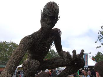 mf-sculpt.jpg