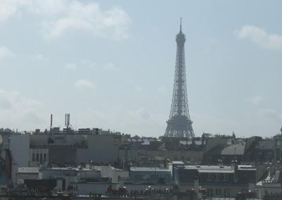paris-032008.jpg