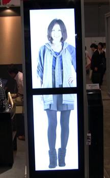 signage-dual-sm.jpg